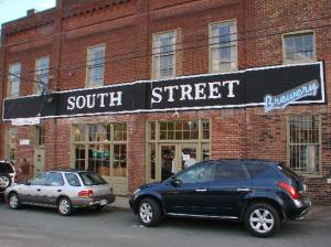 South_Street_Brewery