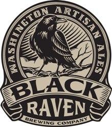 blackraven_logo