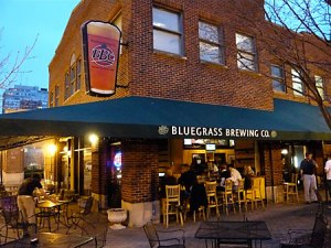 bluegrass-brewing-company