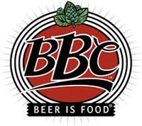 brewery_vK3y3054LN