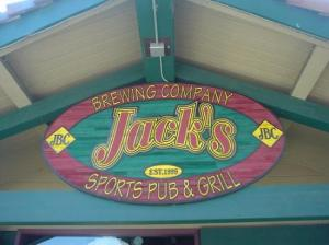jack-s-brewing-co