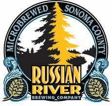 russianriver1