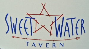 SweetwaterTavern