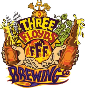 Three-Floyds-Big-Logo2