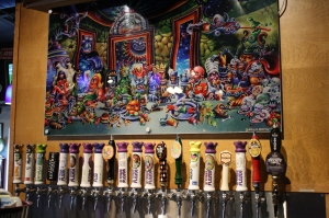 three-floyds-flossmoor-and-wisconsin-pt-1-068