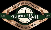 town-hall-twisted-reality-barleywine-1
