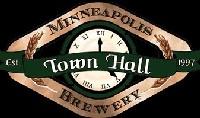 town-hall-twisted-reality-barleywine-1