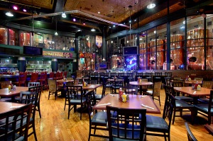 triple7_2_lightbox