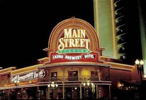 Triple_7_Restaurant_Brewery_at_Main_St_Station