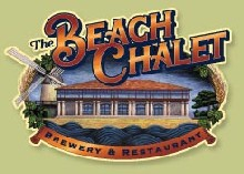 beachchaletlogo