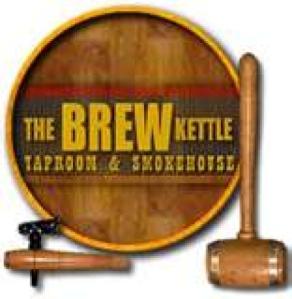 brew-kettle