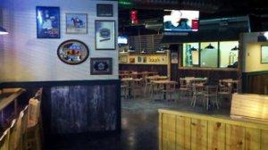 brewkettleinside