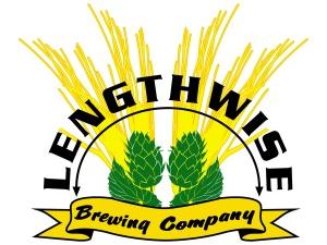 lengthlogo