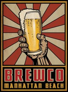 brewcologo
