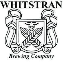 whitstranlogo