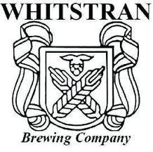 whitstranlogo