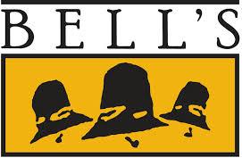 bellslogo