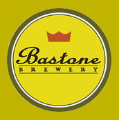 bastonelogo