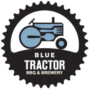 tractorlogo