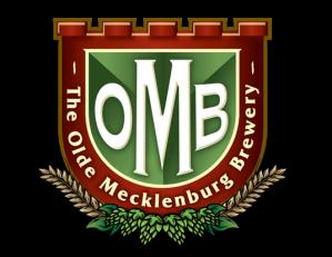 OMBlogo