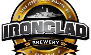 ironclad-finals2b