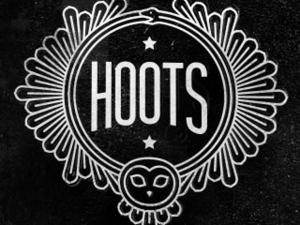 hoots2