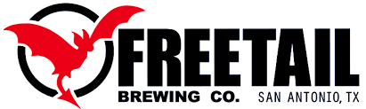 freetail1